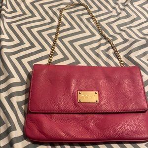 Michael Kors Handbag/Clutch